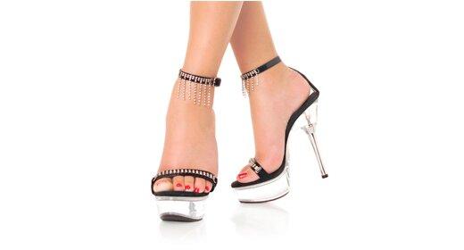Нагрузка на суставы каблуки строение суставов кисти руки человека